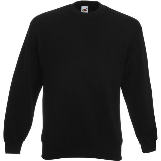 F.O.L.   Classic Set-In Sweat - Sweater