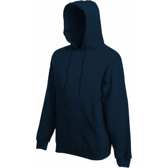 F.O.L.   Classic Hooded Sweat - Kapuzen Sweater
