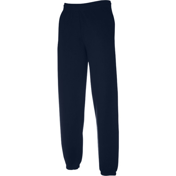 F.O.L. | Classic Elasticated Jog Pants - Jogginghose