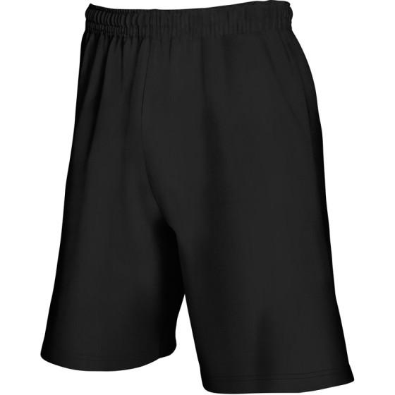 F.O.L. | Lightweight Shorts - Sweat Shorts