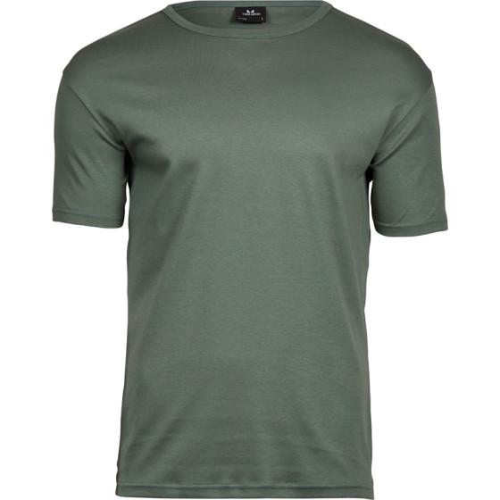 Tee Jays | 520 - Herren Interlock T-Shirt