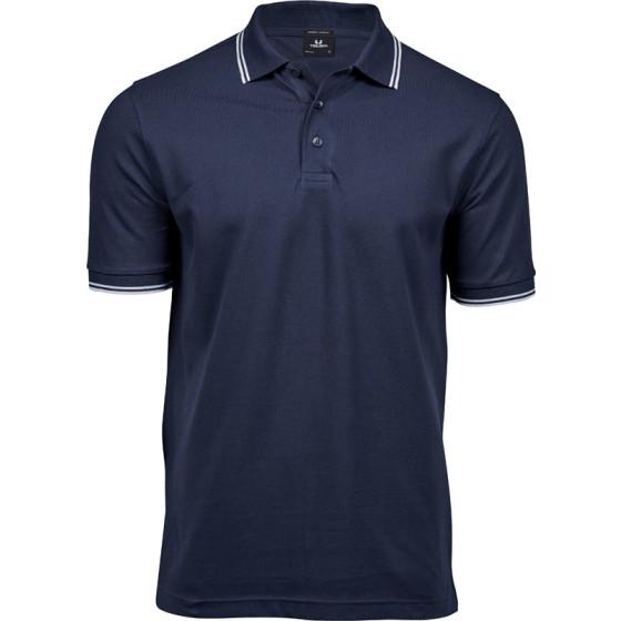 Tee Jays | 1407 - Schweres Herren Stretch Piqué Polo