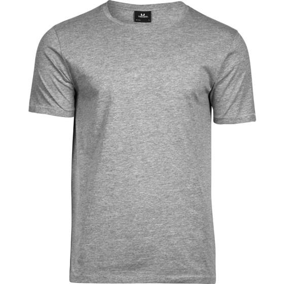 Tee Jays   5000 - Herren Luxus T-Shirt