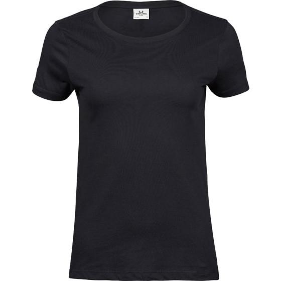 Tee Jays   5001 - Damen Luxus T-Shirt