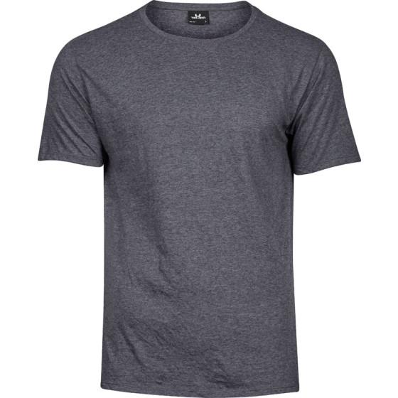 Tee Jays | 5050 - Herren Melange T-Shirt