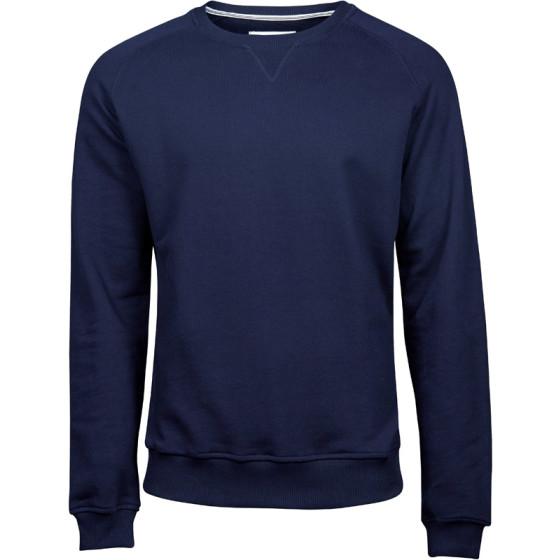 "Tee Jays | 5400 - Herren Sweater ""Urban"""