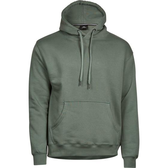 Tee Jays | 5430 - Kapuzen Sweater
