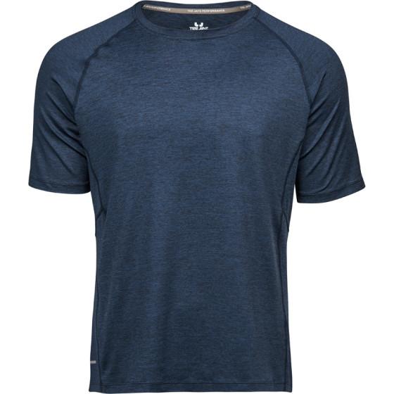 Tee Jays | 7020 - Herren CoolDry Sport Shirt