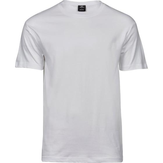 "Tee Jays   8000 - T-Shirt ""Sof Tee"""