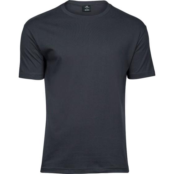 "Tee Jays | 8005 - Herren T-Shirt ""Fashion Sof Tee"""
