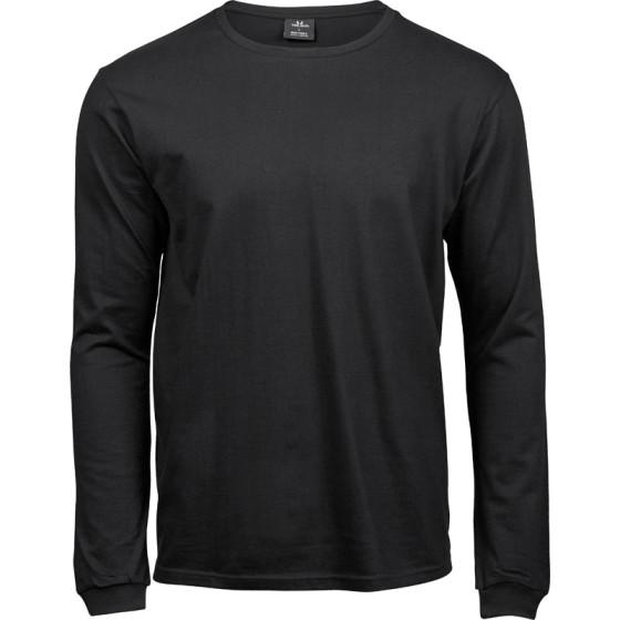 "Tee Jays | 8007 - Herren T-Shirt ""Sof Tee"" langarm"