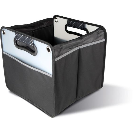 Kimood | KI0508 - Cargo Korb mit Abdeckung
