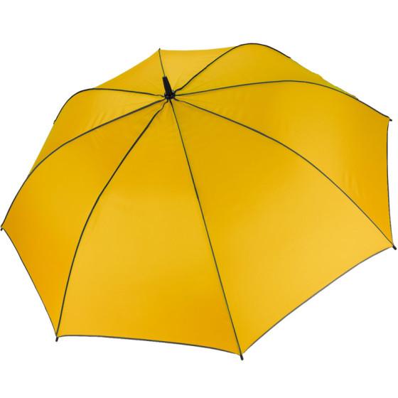 Kimood | KI2006 - Automatik Golf Regenschirm