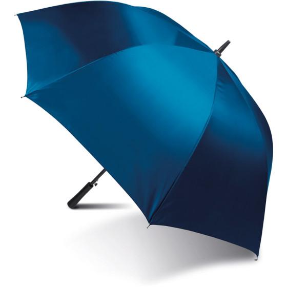 Kimood   KI2008 - Großer Golf Regenschirm
