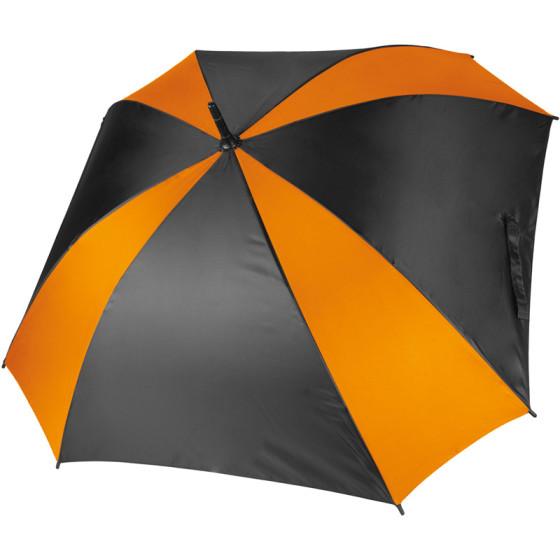 Kimood | KI2023 - Quadratischer Regenschirm