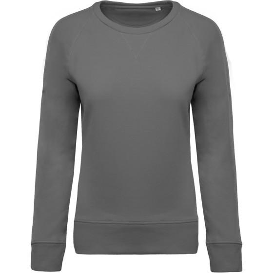 Kariban | K481 - Damen Bio Raglan Sweater