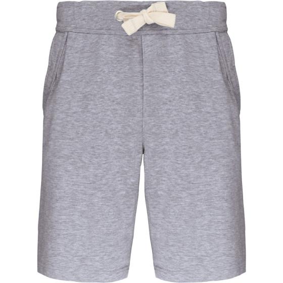 Kariban   K710 - Sweat Shorts