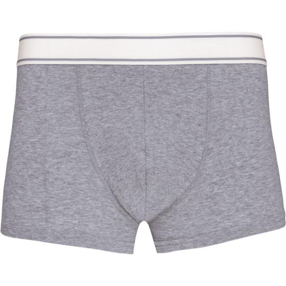 Kariban | K800 - Herren Boxer Shorts
