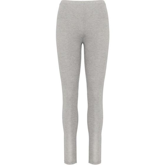 Kariban ProAct | PA188 - Damen Leggings