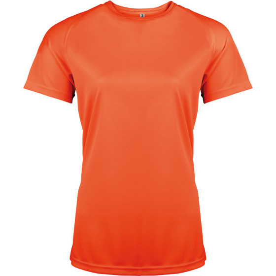 Kariban ProAct | PA439 - Damen Sport Shirt