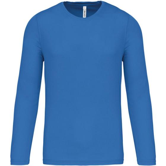 Kariban ProAct | PA443 - Sport Shirt langarm