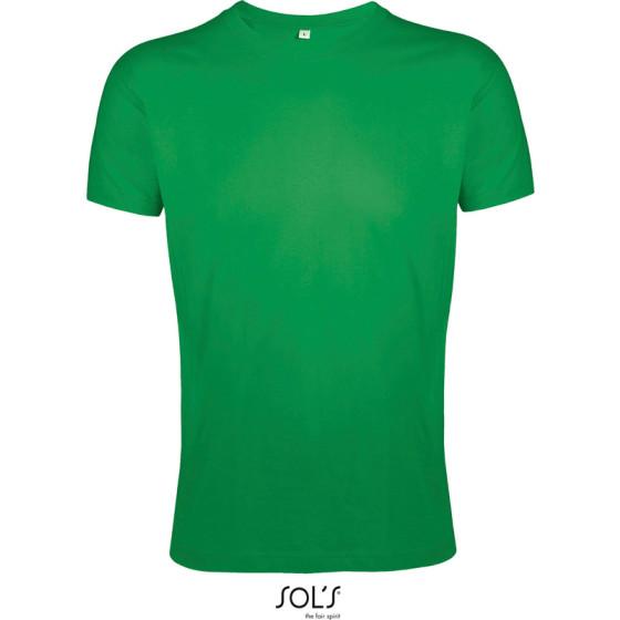 SOLS | Regent Fit - Herren Slim Fit T-Shirt