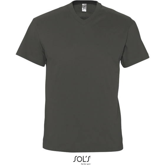 SOLS | Victory - Herren V-Ausschnitt T-Shirt