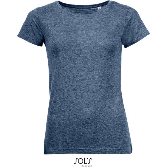 SOLS | Mixed Women - Damen T-Shirt