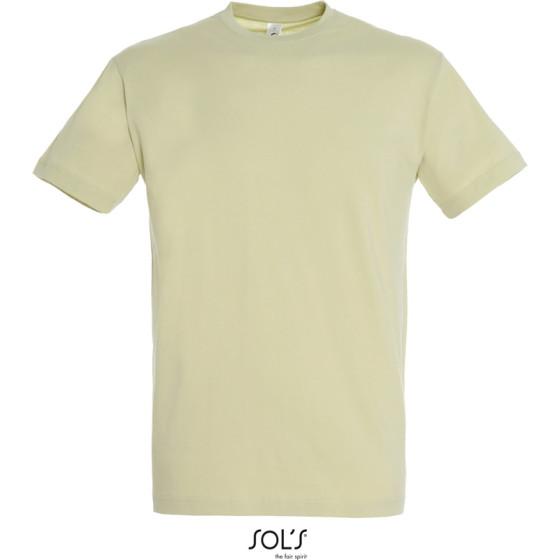 SOLS | Regent - T-Shirt