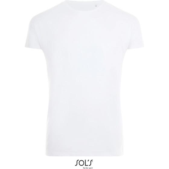 SOLS | Magma Men - Herren Sublimations T-Shirt