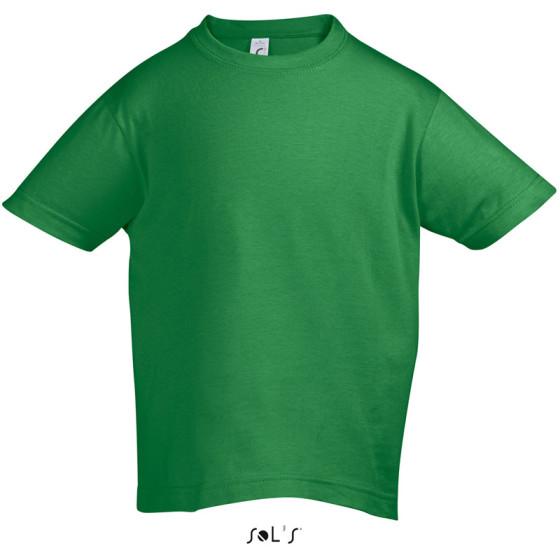 SOLS | Regent Kids - Kinder T-Shirt