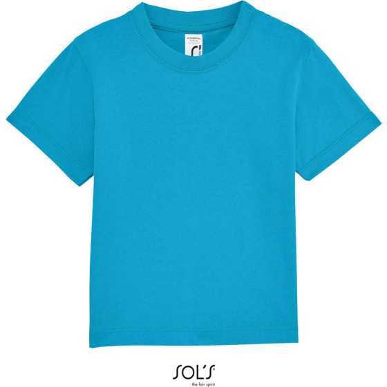 SOLS | Mosquito - Baby T-Shirt