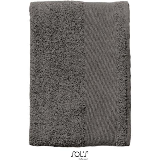 SOLS | Island 50 - Handtuch