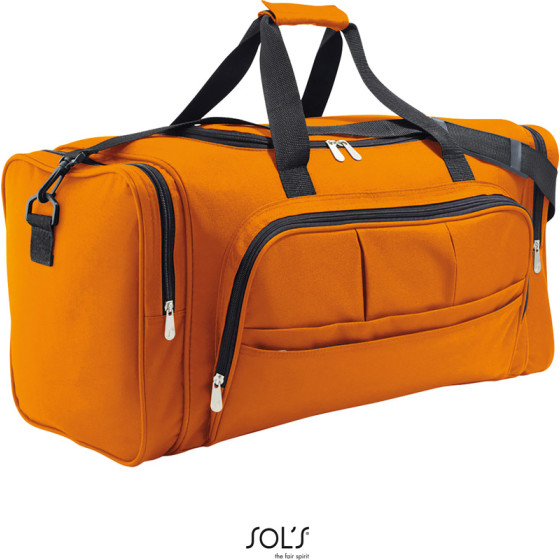 SOLS | Week-End - Große Sport Tasche