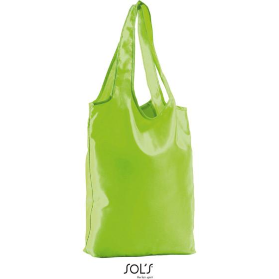 SOLS | Pix - Faltbare Einkaufstasche