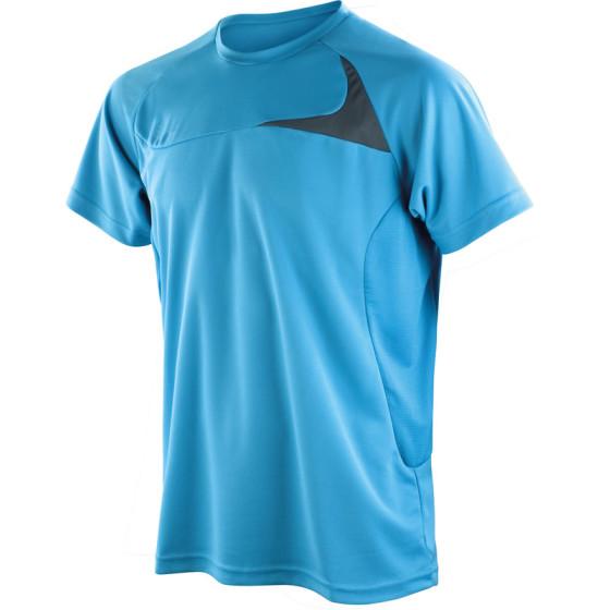 Spiro | S182M - Herren Trainings Shirt