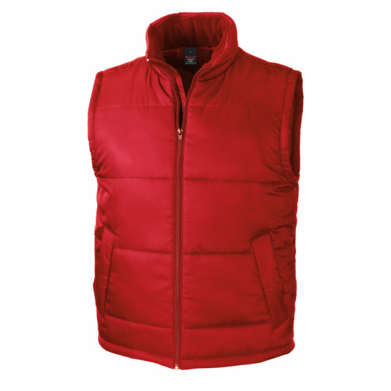 Result Core | R208X - Bodywarmer