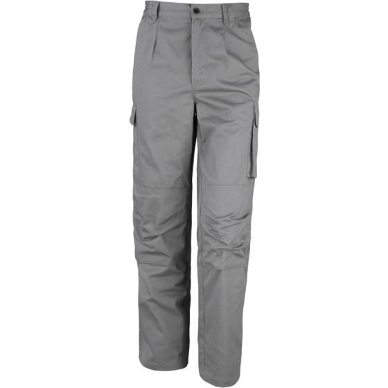 Result Work-Guard | R308M - Workwear Hose