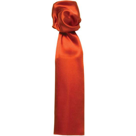 Premier | PR730 - Damen Business Schal