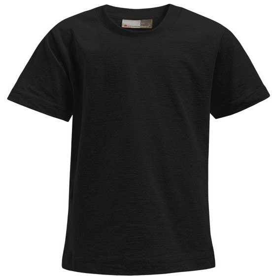 Promodoro | 399 - Kinder Premium T-Shirt