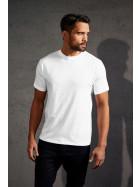 Promodoro | 1090 - Herren Basic T-Shirt