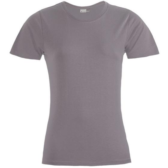 Promodoro   3005 - Damen Premium T-Shirt