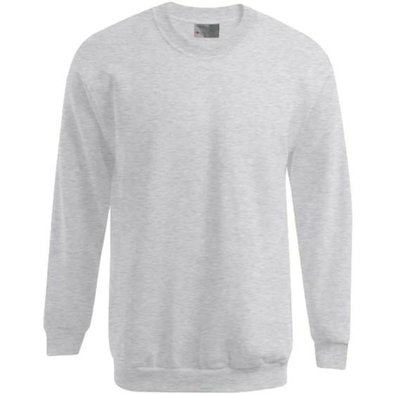 Promodoro | 5099 - Herren Sweater