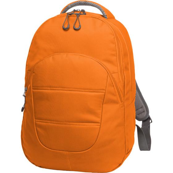 """Halfar   1812213 - Notebookrucksack """"Campus"""""""