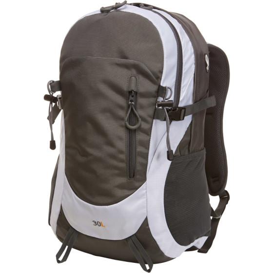 """Halfar   1809123 - Rucksack """"Trail"""""""
