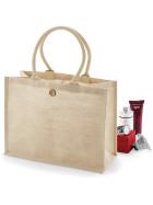Westford Mill | W447 - Jute Shopper