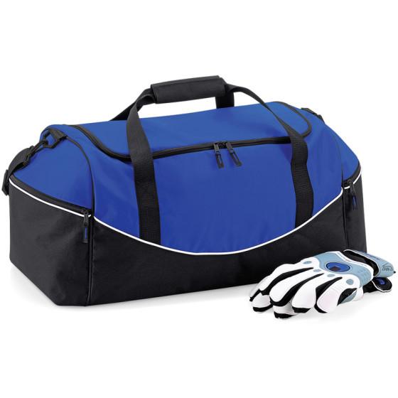 Quadra | QS70 - Teamwear Reisetasche