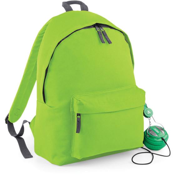 BagBase | BG125 - Original Fashion Rucksack