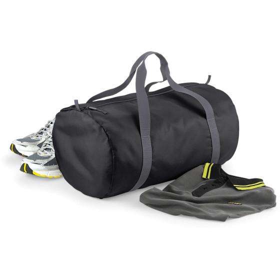 "BagBase | BG150 - Tasche ""Packaway"""