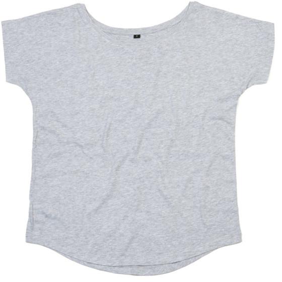 "Mantis | M91 - Damen T-Shirt ""Loose Fit"""